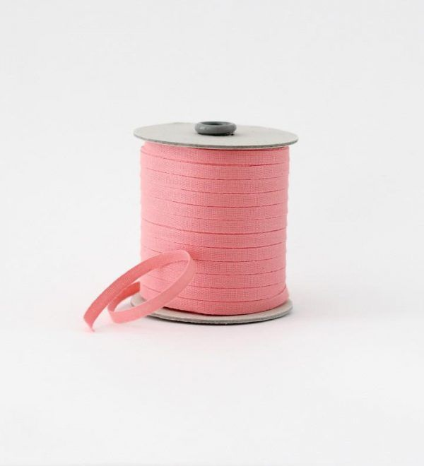 Studio Carta 6 mm Cotton Ribbon, 100 meters - Blossom