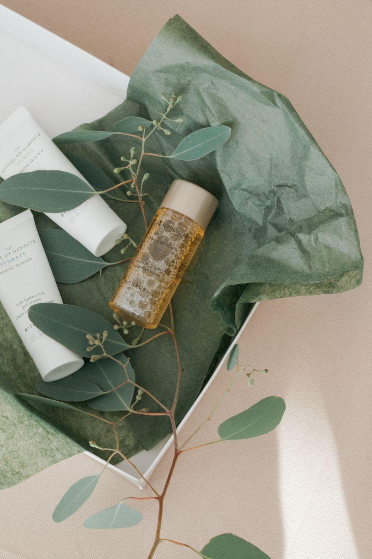 Olive Tissue Paper