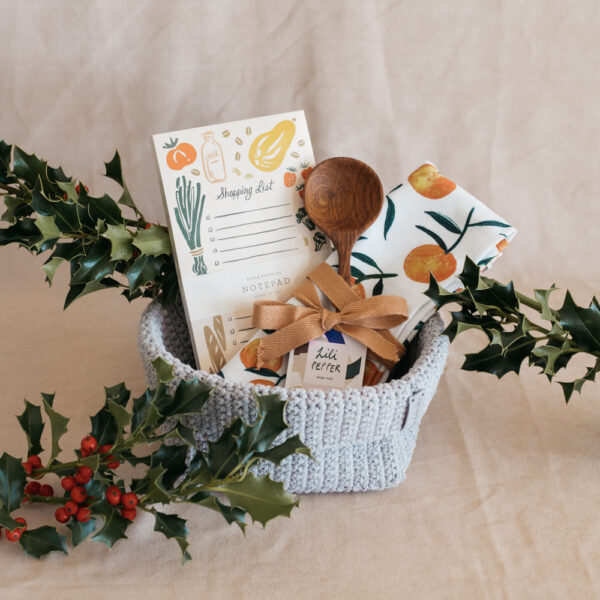 """Clementine"" Christmas Gift Set + Free Wrapping"