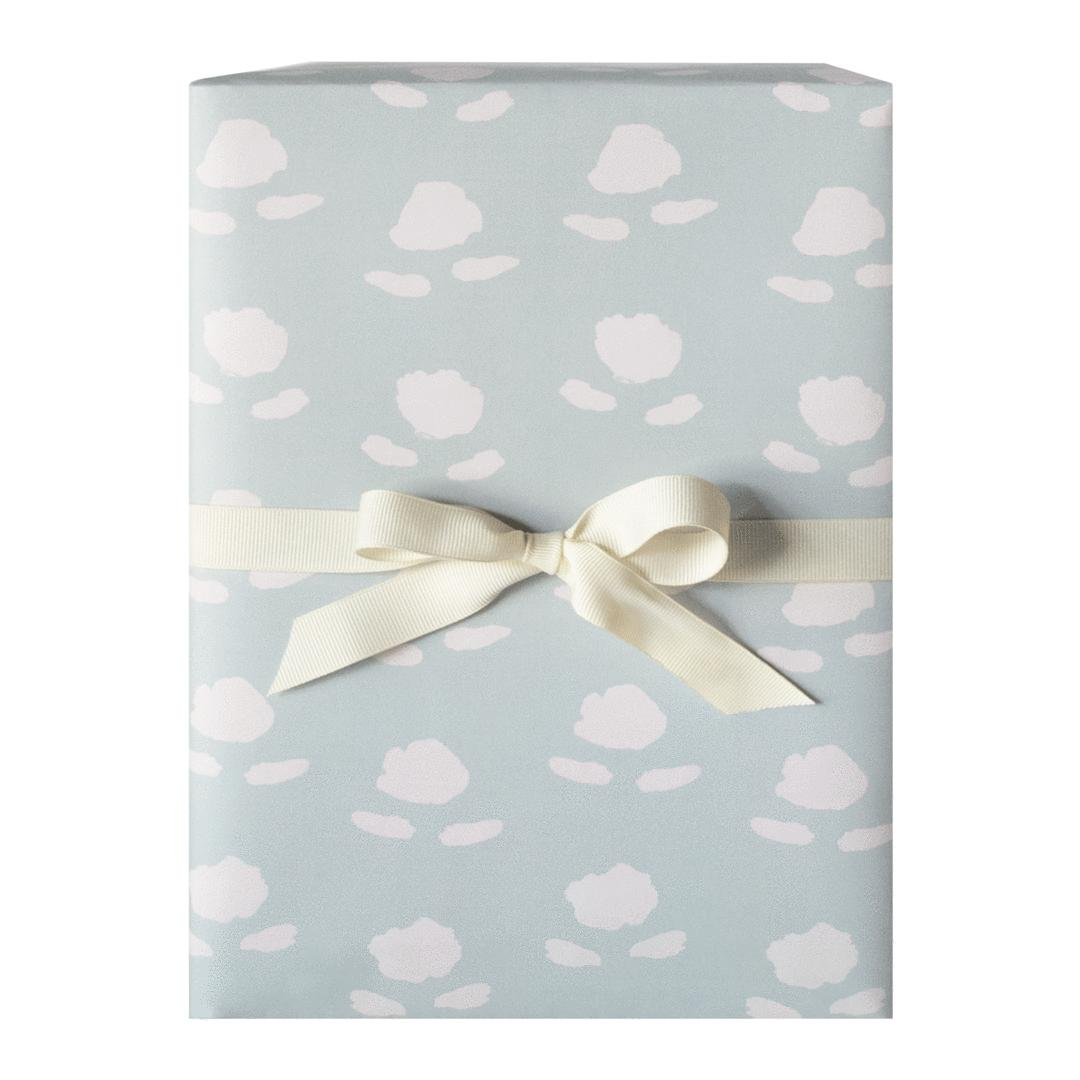 Kory Wrapping Paper Sheet