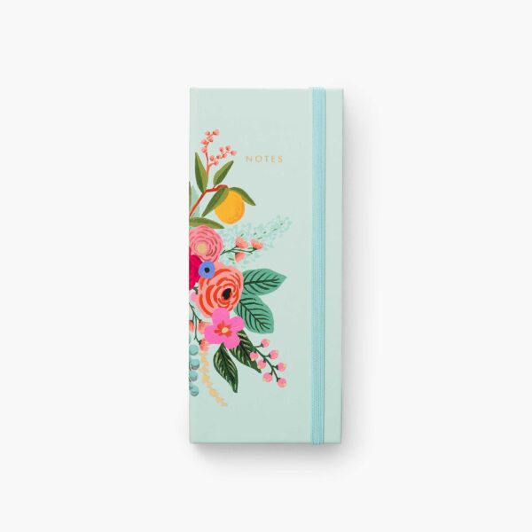 """Rifle Paper Co. """"Garden Party"""" Sticky Note Folio"""